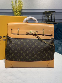 2020 louisvuitton original monogram steamer PM M44997