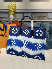 Newest 2020 Lv Bags On Sale Get Best Quality 1 1 Lv Bags At Our Store